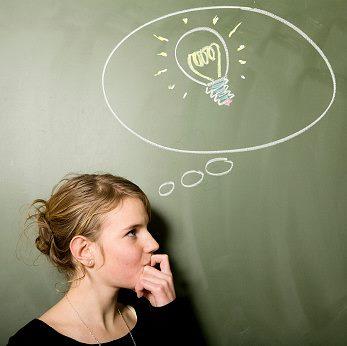 Принятие решения Сильные вопросы