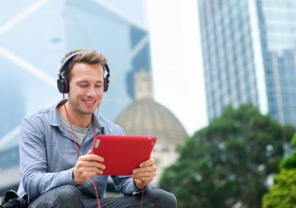 7 простых способов сделать рабочий день спокойнее и продуктивнее Повышение личной эффективности