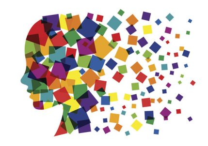Практика осознанности. День 3 из 30. Медитация Эмоции