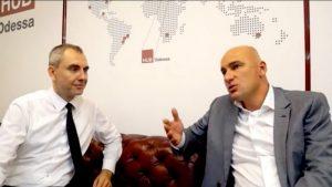 Как найти свое место в жизни Как найти свою миссию Радислав Гандапас видео
