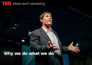 Tony Robbins 6 human needs that motivate people to take action