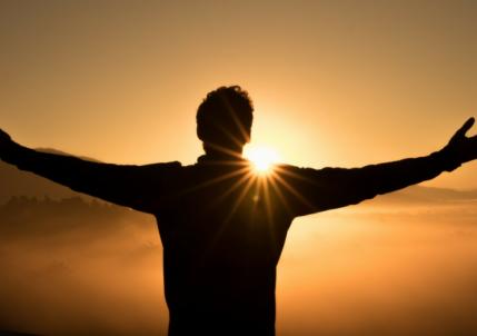 Упражнение Твое Одно Слово Эван Кармайкл Ценные идеи из книг Развитие личной эффективности