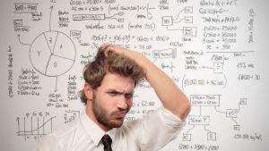 4 способа сосредоточиться, когда ваш ум не в настроении Развитие личной эффективности