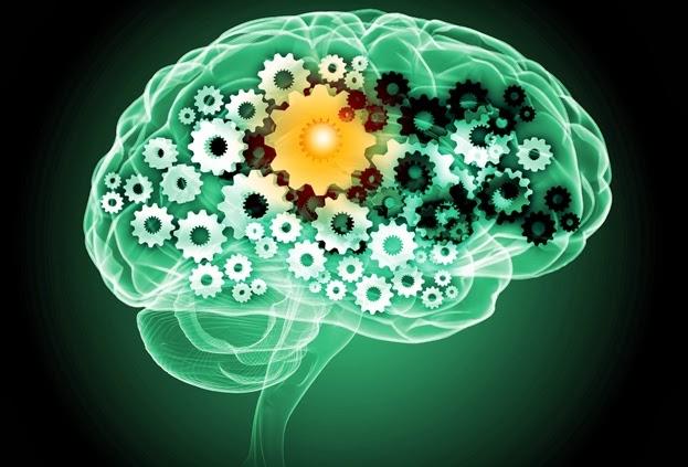 3 когнитивные искажения, опасные перерасходом ресурсов