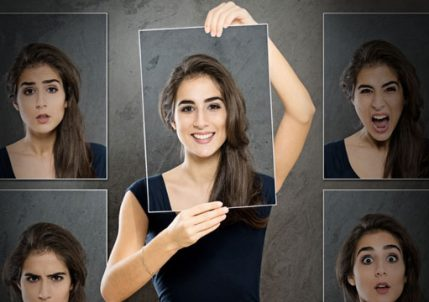 Как контролировать свои эмоции, чтобы эмоции не контролировали вас Эмоциональный интеллект EQ