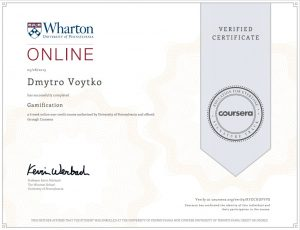 Best Coursera courses for free with certificates Online courses to