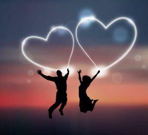 Как создать длительные отношения? Исследование Berkley и практика