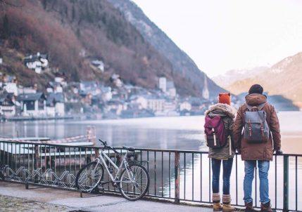 Как быть счастливой: покупки или путешествия? Рецепты счастья