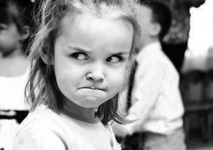 Управление гневом: стереотипы, эмоциональность и сила женского гнева Развитие эмоционального интеллекта