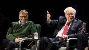 Правило 5 часов: полезные привычки для саморазвития Билла Гейтса, Уоррена Баффета, Опры Повышение личной эффективности руководителя