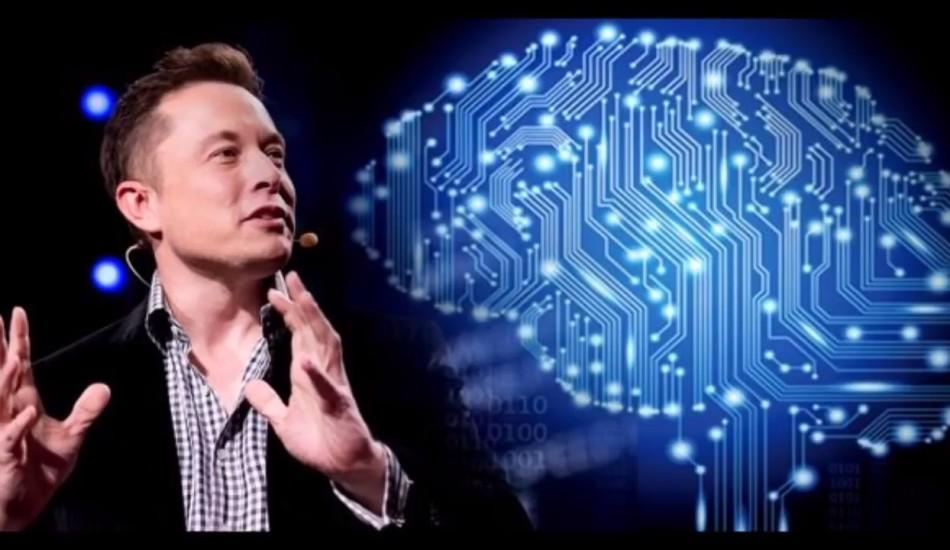 Правило 5 часов: полезные привычки для саморазвития Билла Гейтса, Уоррена Баффета, Опры, Илона Маска -Повышение личной эффективности руководителя